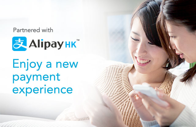 COD PAYMENT LIMITED