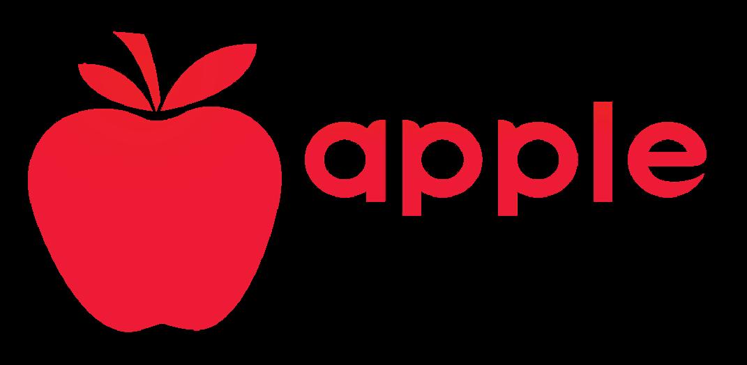 蘋果迷你倉