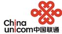 中國聯合網絡通信(香港)股份有限公司